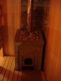 Русская баня в г.Видное - фото 2